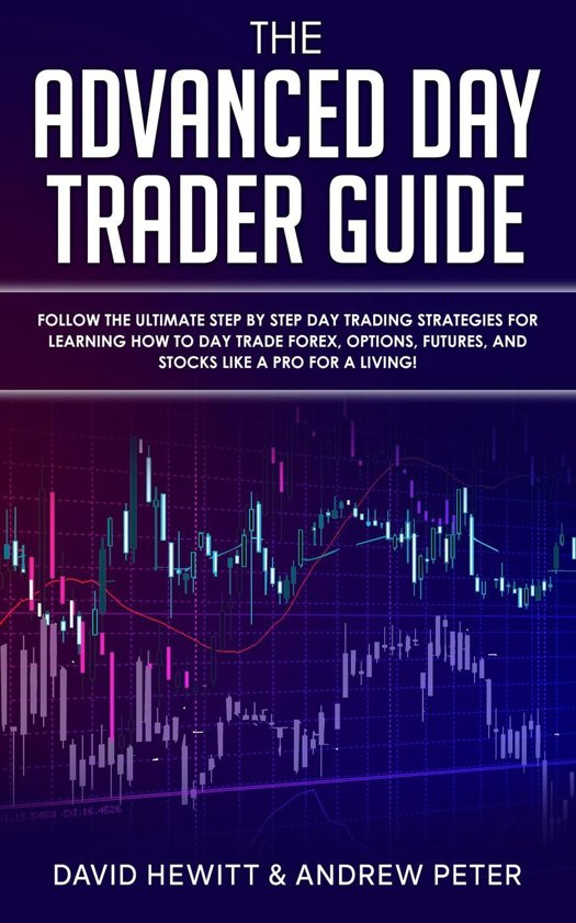what is forex day trading strategi