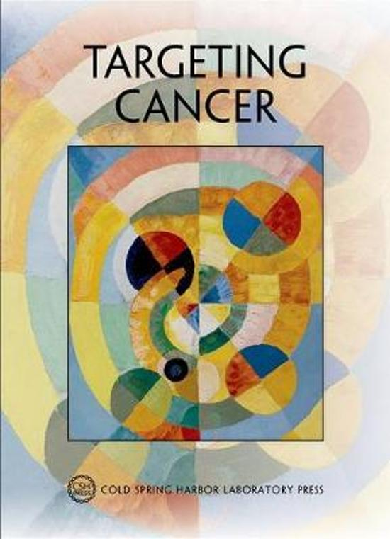 Targeting Cancer