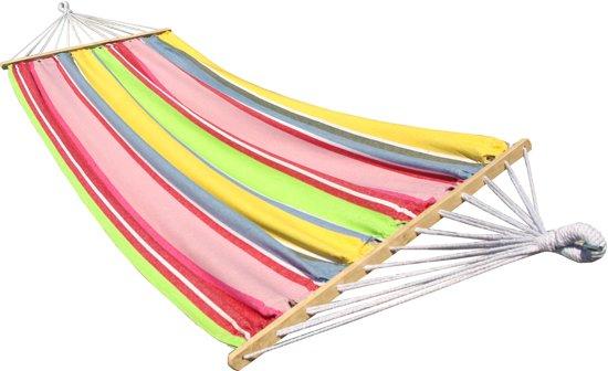 Hangmat 'Dominica' orient