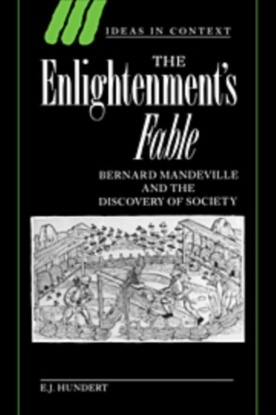 discovering the puritan enlightenment and transcendentalist ideas