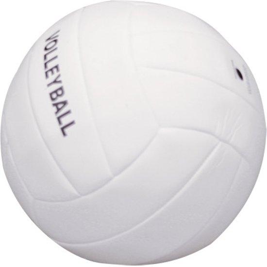 Volleybal Beach Set Inclusief Bal + Pomp
