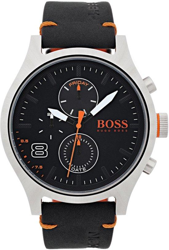 Boss Orange Amsterdam HO1550020