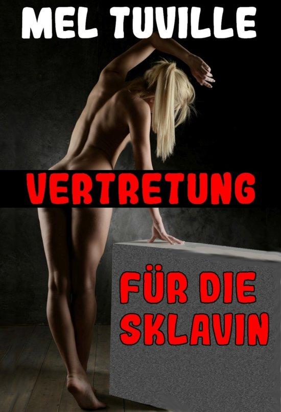the pet – die sklavin