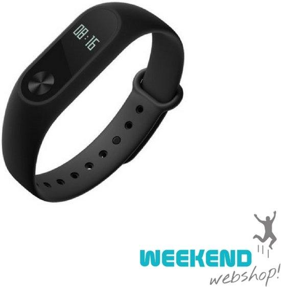 Hartslagmeters   stappentellers   xiaomi   slaap en fitness apps   hardlopen   sporten   bandje
