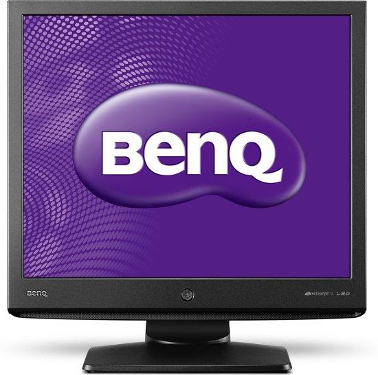 BenQ BL912 - Monitor