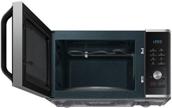 Samsung MG28J5255US/EN