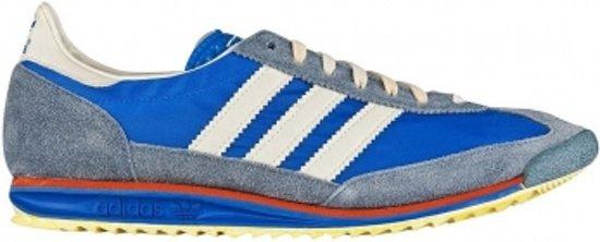 Adidas Sl 72 Kopen