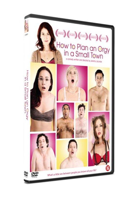 porno met BBW