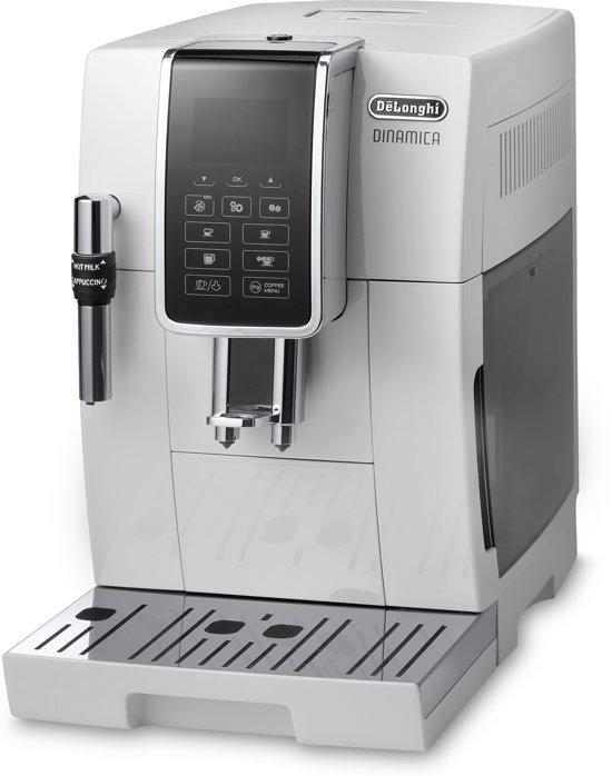 De'Longhi Dinamica ECAM350.35.W