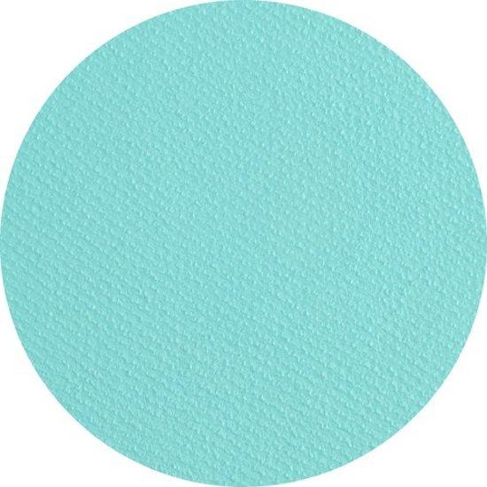 Pastel groen 109 - Schmink - 45 gram