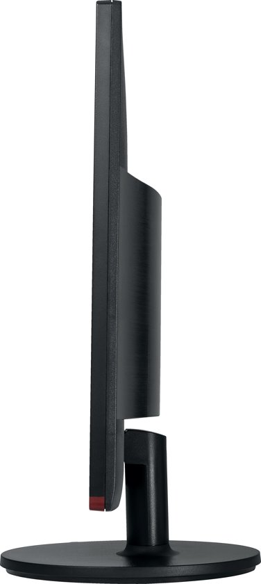 AOC G2260VWQ6 - Gaming Monitor (75 Hz)
