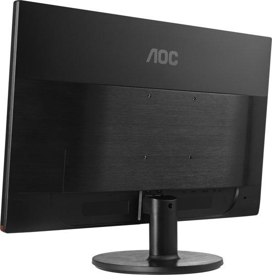 AOC G2260VWQ6