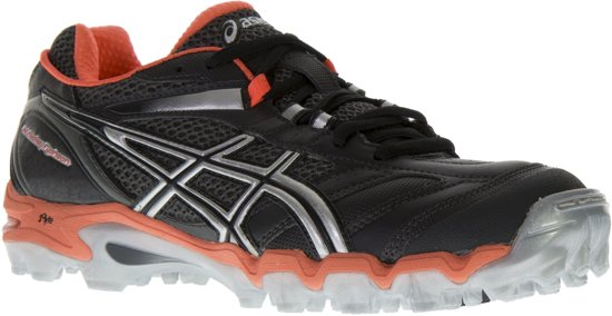 bol.com | Asics Gel-Hockey Typhoon Hockeyschoenen - Maat 39 ...