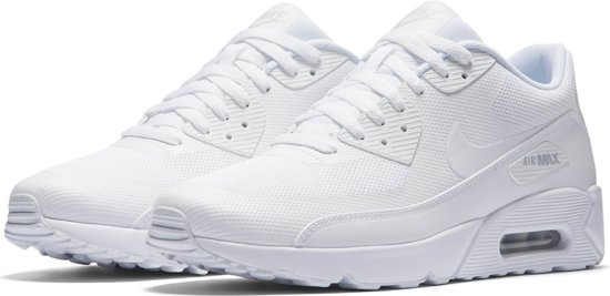 Essential 2 Sneakers Heren Maat Nike 0 Ultra Air White Max 90 39 n7qnwYTI