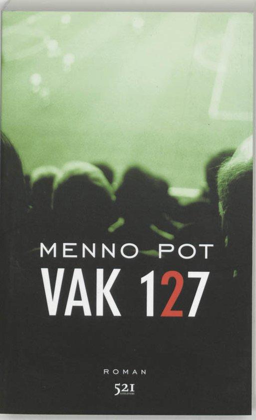 Vak 127