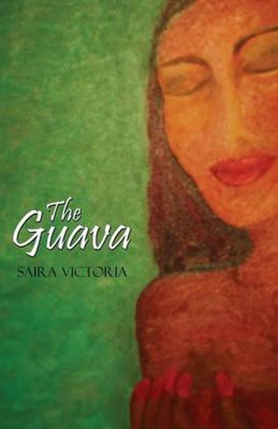 The Guava