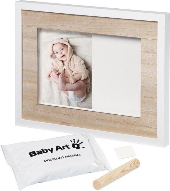 Baby Art Tiny Style (wooden line)