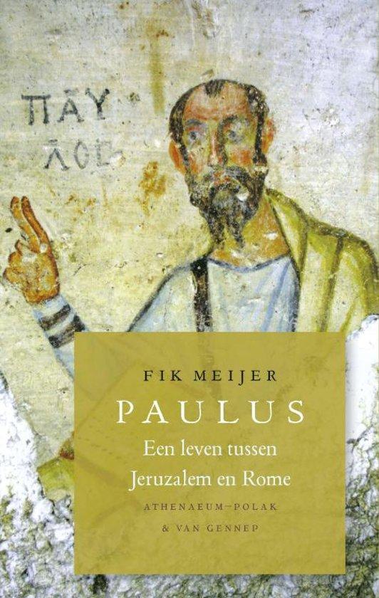 fik-meijer-paulus