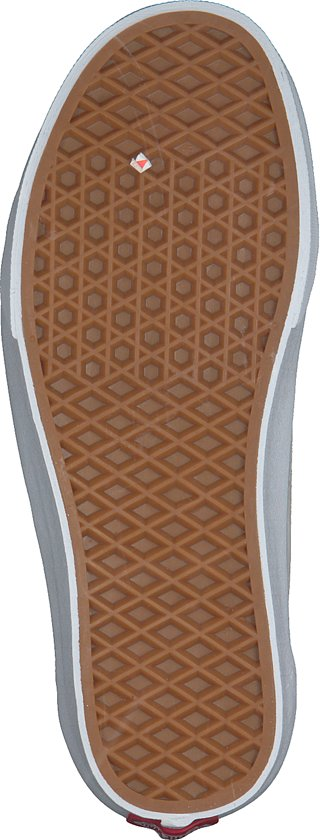 Maat Old Sneakers Dames Beige 37 Skool Vans Wmn xqz6WaFnn