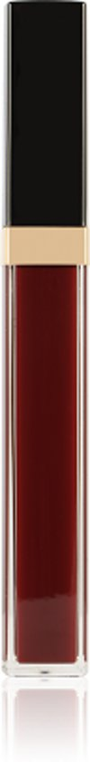 Chanel Rouge Coco Gloss Moisturizing Glossimer - 772 Épique - lipgloss
