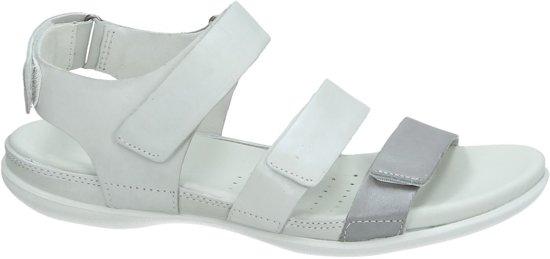 Ecco Flash sandalen grijs Maat 39