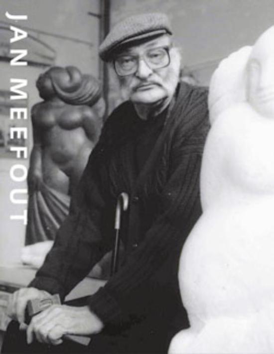 Jan Meefout