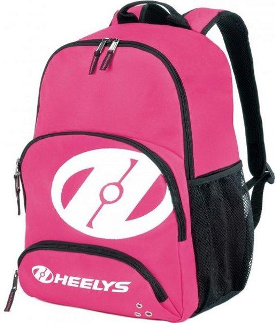 7835ddd5ed6 bol.com   Heelys rugtas Rebel - Schooltas - meisjes - 41 x 29 x 19 ...