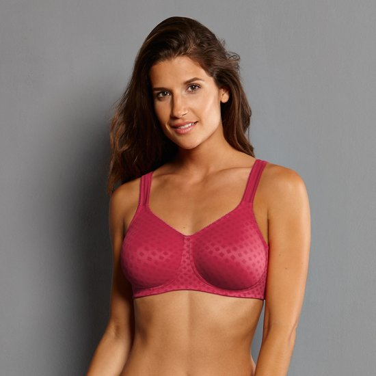 Anita Care Lisa Prothese Bh 5726X Rood 85A