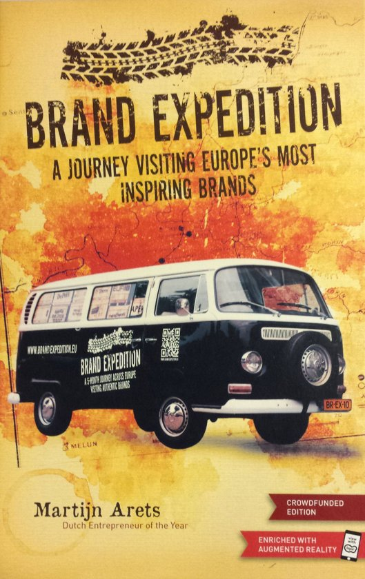 martijn-arets-brand-expedition---a-journey-visiting-europes-most-inspiring-brands