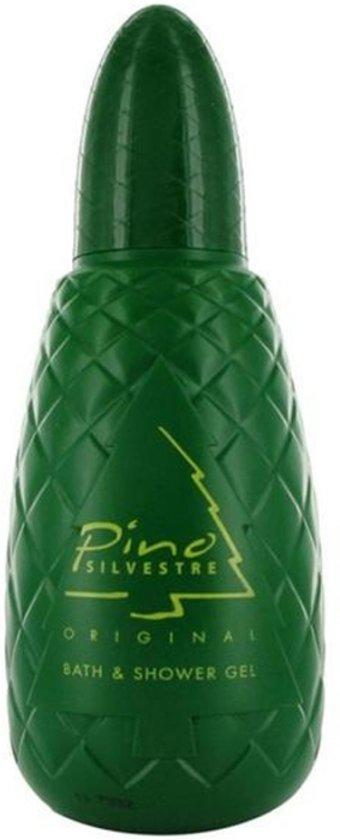Pino Silvestre Pino Silvestre Original Douchegel 1000 ml