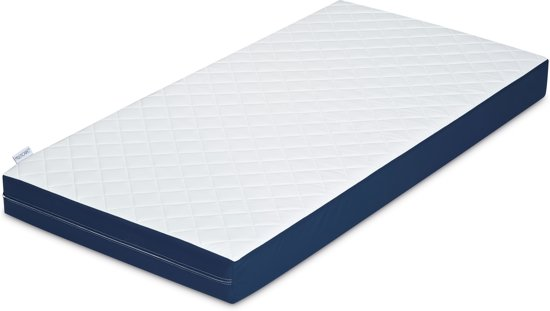 Bol abz multicare white on top new generation