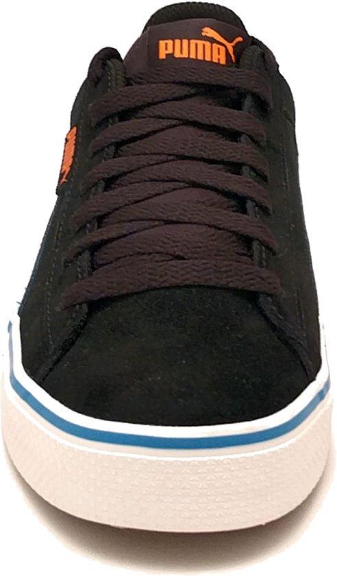 6e6f1159326 Sneakers zijn niet enkel zomaar sportschoenen, ze zijn veel meer dan dat!  Ze zijn een ware must-have. Je hoort dus zeker de eigenaar te zijn van  minstens 1 ...