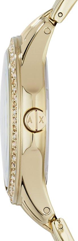 Armani Exchange AX5216 Horloge