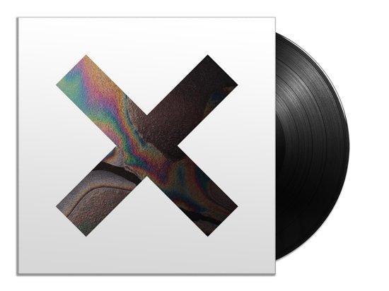 Coexist (Deluxe LP+Cd)