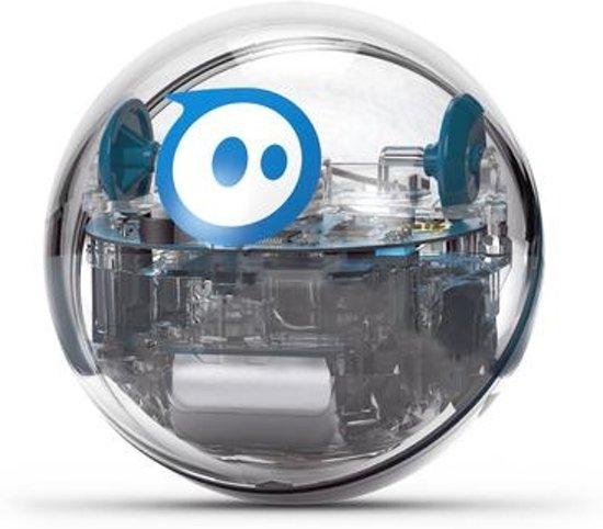 Sphero SPRK+ Robot Educatief - Speelgoed - App