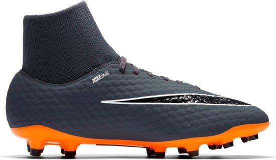 premium selection 11696 b9b21 bol.com | Nike - Phantom 3 Academy DF FG - Heren - maat 44.5