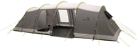 Easy Camp kampeertent Huntsville 800 grijs 120183