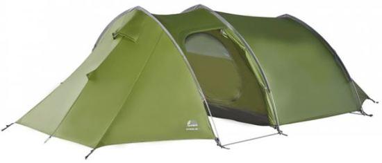 Force10 tent Erebus 3+