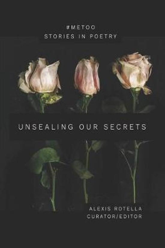 Unsealing Our Secrets