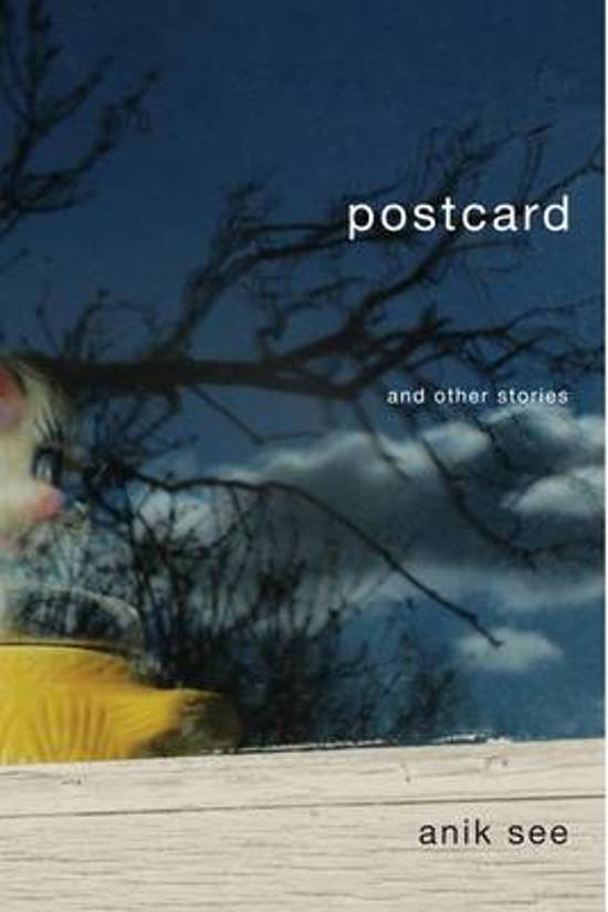 Postcard and Other Stories