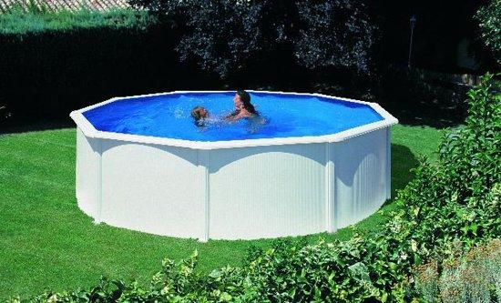 Zwembad Fidji set rond 240