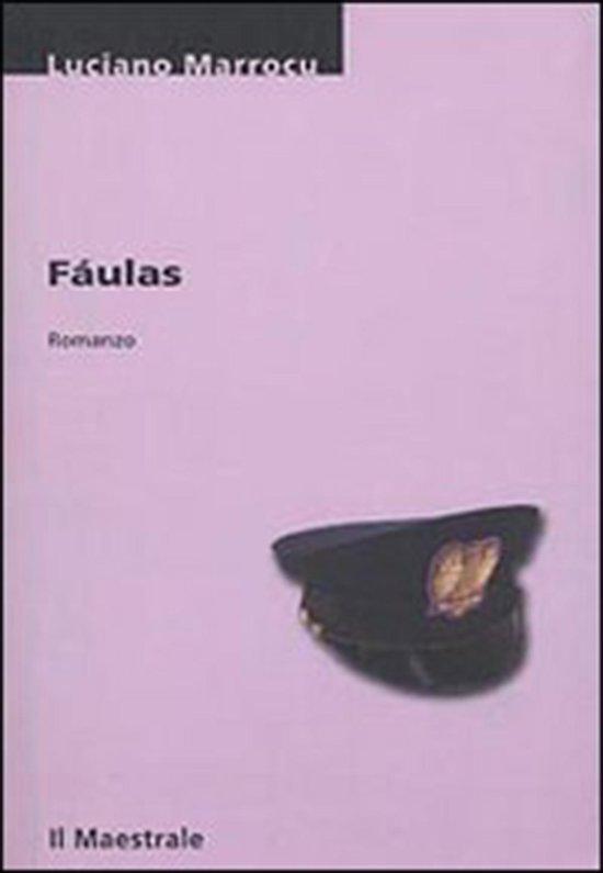 Fáulas