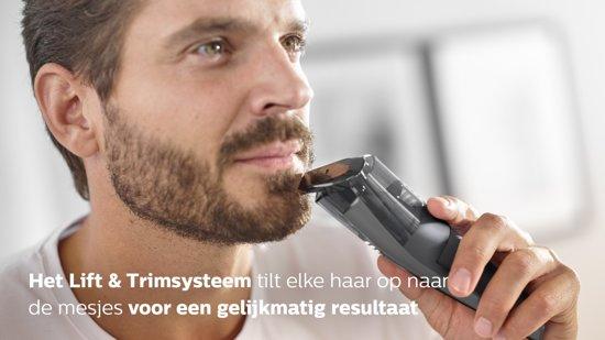 Philips Series 7000 BT7500/15