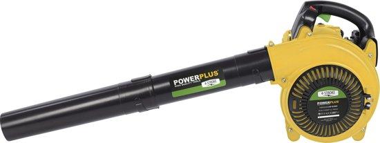 Powerplus POWXG50400 Bladblazer - 26,5 cc - 4-takt