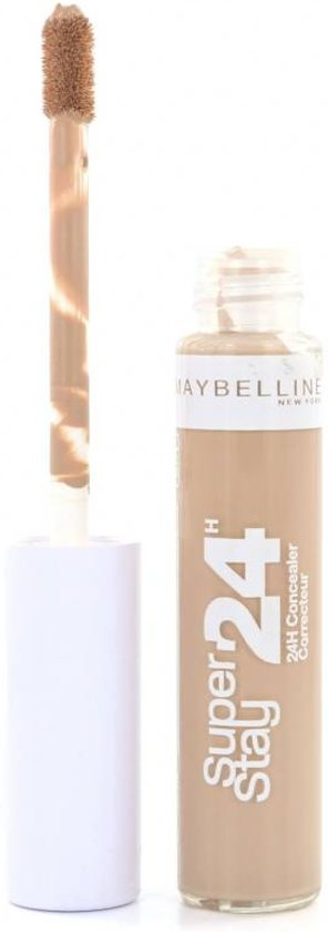 Maybelline SuperStay 24H - 2 Light - Concealer
