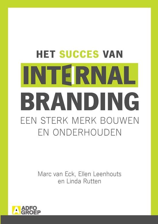 marc-van-eck-het-succes-van-internal-branding
