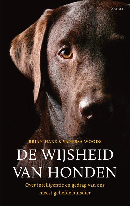 De wijsheid van honden