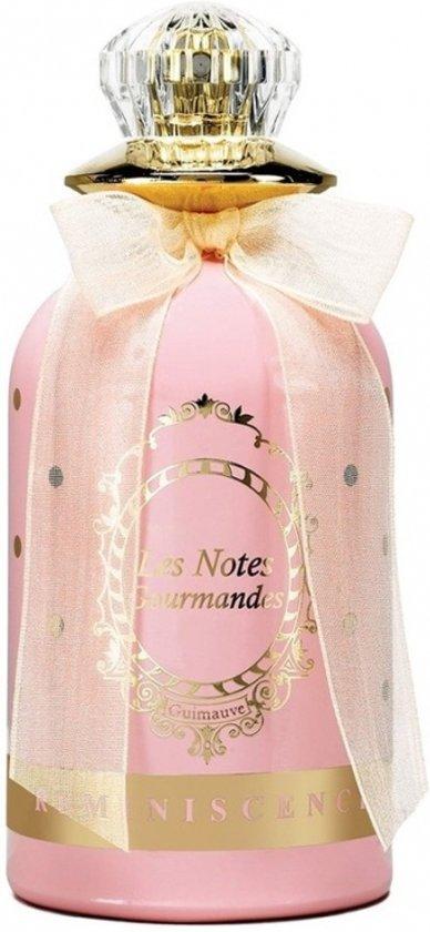 Reminiscence Guimauve - 50 ml  - Eau de Parfum