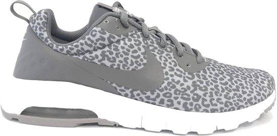 air max motion Dames Sneakers in maat 36 | KLEDING.nl