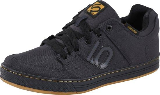 Five Ten Freerider Canvas schoenen grijs Maat UK 9,5   EU 44